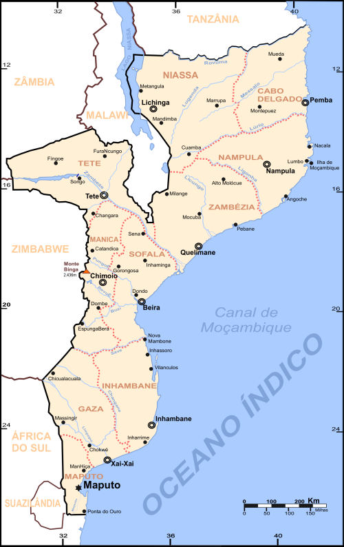 mozambique_map_cities2