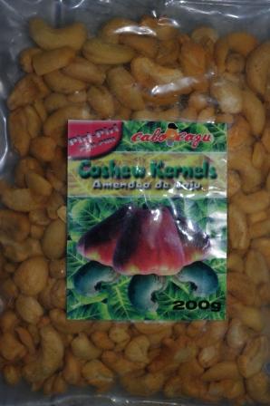 piri-piri-cashews