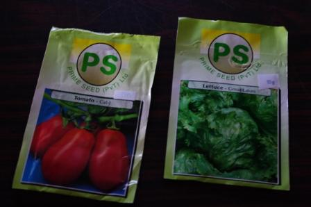 prime-seeds